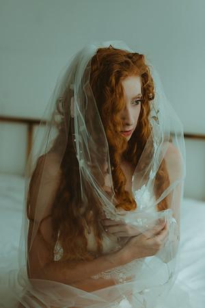 Jenny_Rolapp_Photography-25