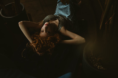 Jenny_Rolapp_Photography-55