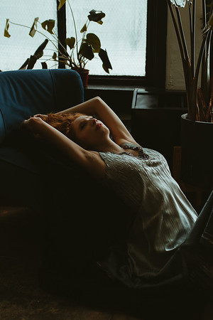 Jenny_Rolapp_Photography-53