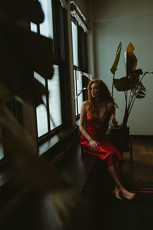 Jenny_Rolapp_Photography-36