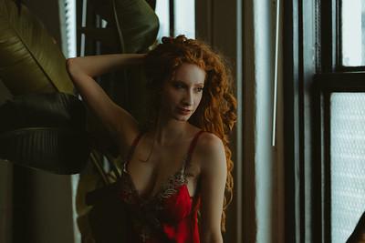Jenny_Rolapp_Photography-43