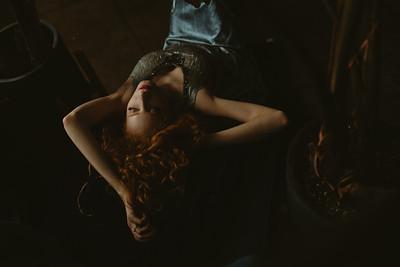 Jenny_Rolapp_Photography-57