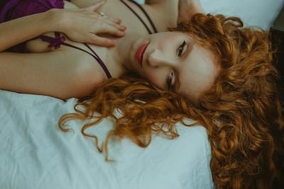 Jenny_Rolapp_Photography-47