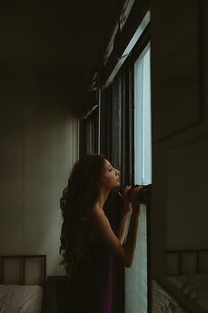Jenny_Rolapp_Photography-45