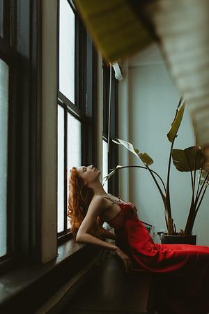 Jenny_Rolapp_Photography-40