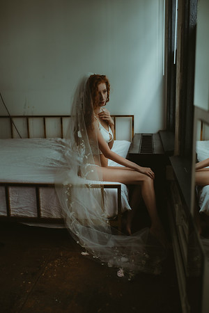 Jenny_Rolapp_Photography-19