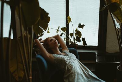 Jenny_Rolapp_Photography-50