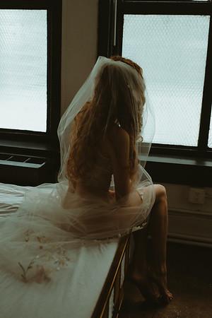 Jenny_Rolapp_Photography-26