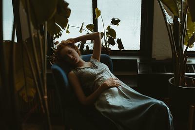 Jenny_Rolapp_Photography-51