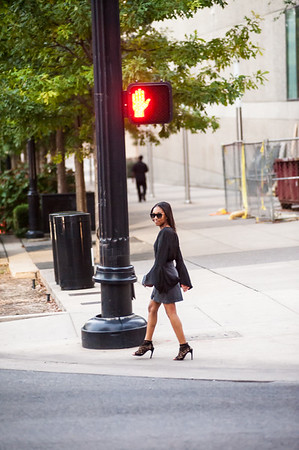 20160919_Erica_Downtown-245