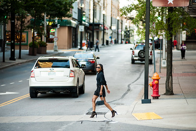 20160919_Erica_Downtown-6