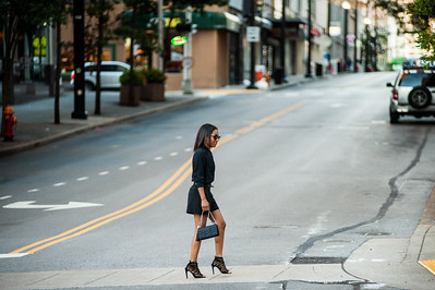 20160919_Erica_Downtown-28