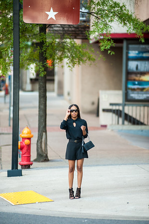 20160919_Erica_Downtown-34