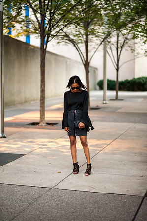 20160919_Erica_Downtown-182