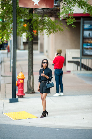 20160919_Erica_Downtown-41