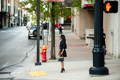 20160919_Erica_Downtown-3