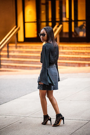 20160919_Erica_Downtown-212