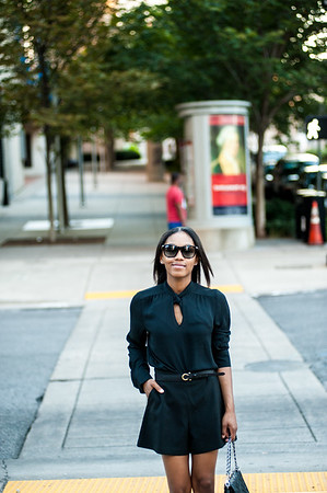 20160919_Erica_Downtown-61