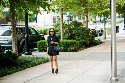 20160919_Erica_Downtown-107