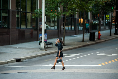 20160919_Erica_Downtown-14