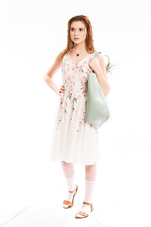 20150315_Wall_Flower_-6