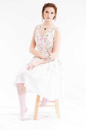 20150315_Wall_Flower_-99