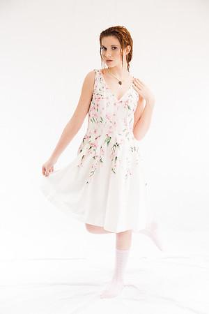 20150315_Wall_Flower_-118