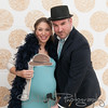 2016-05-14 Erica and Dave-288