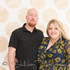 2016-05-14 Erica and Dave-302