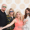 2016-05-14 Erica and Dave-301