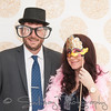 2016-05-14 Erica and Dave-305