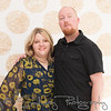 2016-05-14 Erica and Dave-303