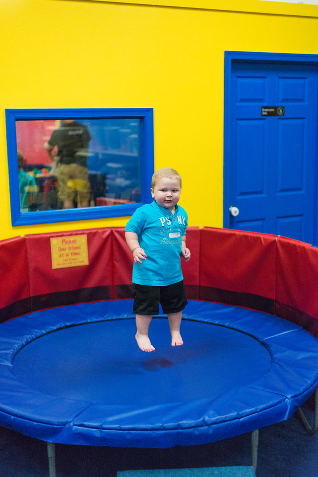 CALEBS 2ND BIRTHDAY PARTY-31