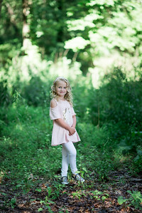 KAYLEIGH 5 YEAR PHOTOS-9