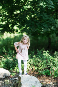 KAYLEIGH 5 YEAR PHOTOS-4
