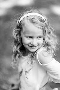 KAYLEIGH 5 YEAR PHOTOS-3