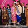 05-Buddhist-Cer-Family 0295