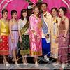 05-Buddhist-Cer-Family 0296