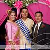 05-Buddhist-Cer-Family 0289
