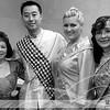 05-Buddhist-Cer-Family 0286