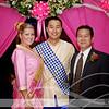 05-Buddhist-Cer-Family 0290