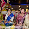 06-Buddhist-wedding-guests 0366