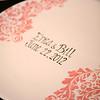 04-Erica Bill 0494