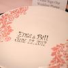 04-Erica Bill 0491