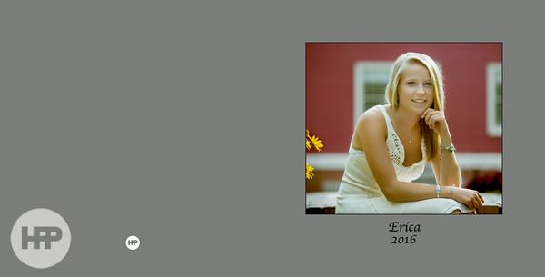1-Erica-10x10 Book Cover