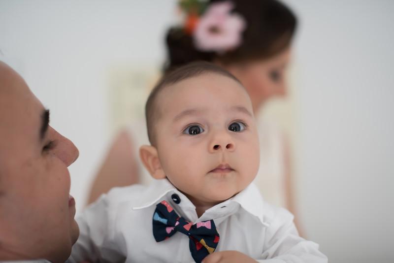 Fotograf nunta, fotograf botez.