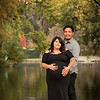 Ericka + Marc Maternity-7995