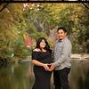 Ericka + Marc Maternity-7978