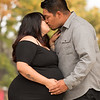 Ericka + Marc Maternity-7991