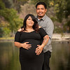 Ericka + Marc Maternity-7997